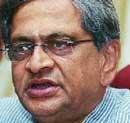 Pak rejects Krishna's reported remarks on terror attacks