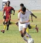 Young talent raises Karnataka hopes