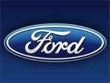 Ford to invest $400 million in manufacturing new Explorer SUV