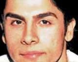 Headley worked for FBI, claims Rahul Bhatt