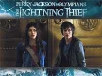 'Percy Jackson...' to hit Indian screens on Feb 19