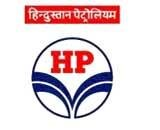 HPCL plans to set up Rs 25,000-cr refinery