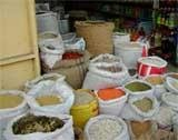 Food inflation accelerates, RBI action imminent
