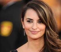 Penelope Cruz's best work comes out of her insecurities