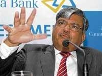 Canara Bank Q3 net up 50% at Rs 1,053 cr