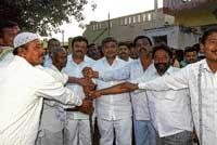MLA favours consensus on  GP elections