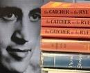 'Catcher in the Rye' author J.D. Salinger dead