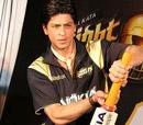 Shah Rukh, Ambani incur Sena's wrath