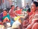 Movable meals from Kolkata's yummy mummies