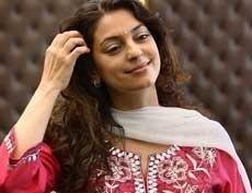 Gurdas Maan's wife debuts as director