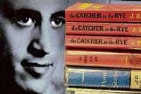'The Catcher in the Rye' author Salinger dead