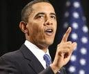Obama to seek more funds to secure N-arsenal