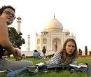 US nationals warned against travel to India