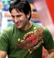 And now Saif says he deserves Padma Shri