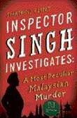 Inspector Singh sure has zing