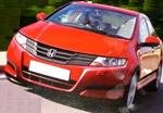 Honda to recall 8,532 units of 'City' in India