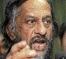 Pachauri did not correct report despite being informed : report