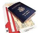 Britain scents scam in student visas