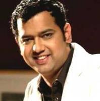 I'll definitely marry on TV: Rahul Mahajan