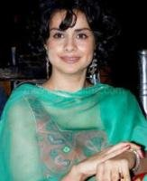 'Rann' is not the most important film of my career: Gul Panag