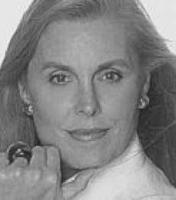 Beauty guru Leslie Kenton was raped by her dad, says memoir