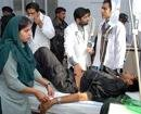 Compulsory rural stint for medical graduates likely: Centre