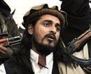Pak Taliban chief Hakimullah Mehsud dead: report