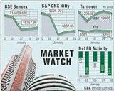 Markets to remain volatile, FIIs to continue pulling out funds