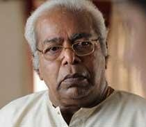Film organisations have turned into 'mafia gangs': Thilakan