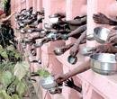 Poverty decreasing in South India, says UN report