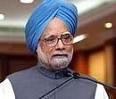 Manmohan asks states to rein in price rise