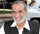 Court issues summons to Sajjan Kumar in anti-Sikh riots case