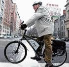 Electric bikes develop into a global industry