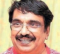 Cochin Haneefa is no more