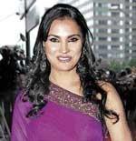 Bollywood calling beauties