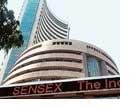 BSE mulls facility for MF distributors to access StarMF