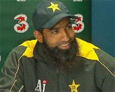 Afridi's act brought bad name to team, country: Yousuf