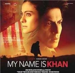 MNIK will have a phased global release: Karan Johar