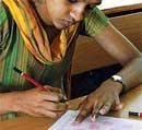 Law to rein in pvt colleges