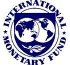 India, China contributing a lot to global growth: IMF