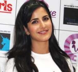 Katrina to play item girl in 'Tees Maar Khan'