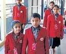 In tracking pupils, school gets smart