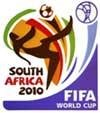 2010 World Cup: Two million tickets sold, says FIFA