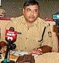 No scope for misuse of SC/ST Act, says SP