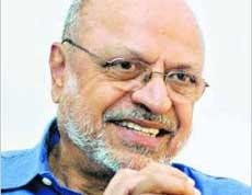 Lack of good roads stands between North East and Bollywood: Benegal