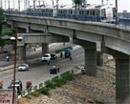 Volunteers to help in implementation of urban schemes