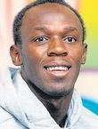 Bolt opens season with meet record