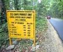 Sukna land scam case: HC dismisses petition of Lt Gen Rath