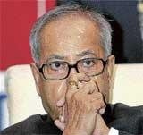 Rising inflation worrisome: FM
