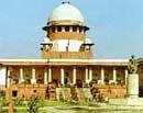 States can be bypassed on CBI probe: SC